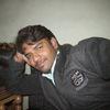 sumit sinha, 47, г.Gurgaon