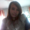 Оксана, 24, г.Каракол