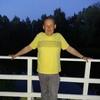 Alex, 31, г.Хмельницкий