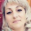 Галина, 48, г.Анапа