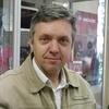 володя, 45, г.Санкт-Петербург