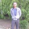 Макаров, 24, г.Донецк