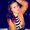 Иришка, 26, г.Мерефа
