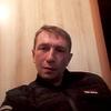 Владимир, 44, г.Белая Калитва