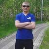 Владимир Полукаров, 29, г.Исилькуль
