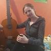 Наталья, 38, г.Железнодорожный