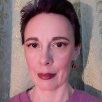 Елена, 47 лет, Стрелец, Москва