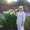 раиса, 72, г.Тамбов