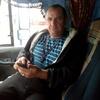 Друг, 42, г.Белгород