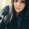 Мека, 26, г.Бишкек