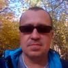 Евгений, 41, г.Новоуральск