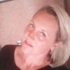 Natali, 36, г.Гдыня