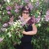 Наташа, 56, г.Уральск