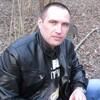 Серега, 35, г.Красноуфимск