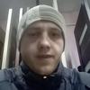 серго, 21, г.Нижний Новгород