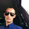 Виктор, 32, г.Липецк