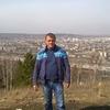 Дениска, 33, г.Барабинск