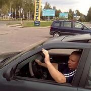 Владислав Стрельцов 47 Новополоцк