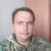 Николай 38 Зимовники