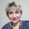 Светлана, 54, г.Владимир