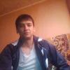 мехриддин атаханов, 36, г.Ургенч
