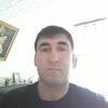 Карим, 44, г.Челябинск