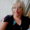 Диана, 50, г.Рига