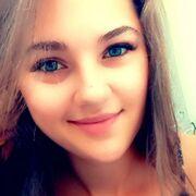 Юличка 23 Донецк