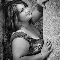 Мария, 36 лет, Рак, Сочи