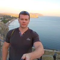 Борис, 36 лет, Водолей, Москва
