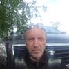 Sergey, 60, Chapaevsk