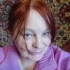 Svetlana Smirnova, 51, Yekaterinburg