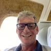 Deon, 52, г.Кувейт