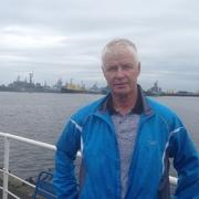 Boris 30 Нижний Новгород