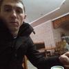 Павло, 29, г.Иршава