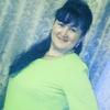 Лилия, 56, г.Омск