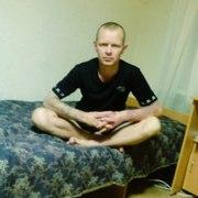 Леша Комаров 39 Чистополь