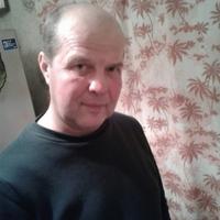 Андрей, 58 лет, Скорпион, Челябинск