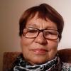 Вера, 64, г.Улан-Удэ