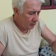 нодари 71 Тбилиси