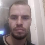 Александр 32 Орехово-Зуево