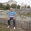 Леонид Алексеев, 71, г.Касимов