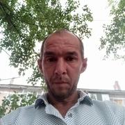 Алексей 41 год (Овен) Белебей