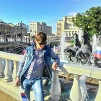 Руслан, 29 лет, Скорпион, Москва