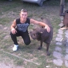Андрей, 27, г.Кировское