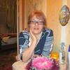 Тома, 56, г.Бишкек