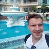 Александр, 32, г.Сочи