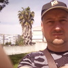 vasil, 35, г.Almada