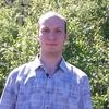 Дмитрий, 26, г.Усть-Илимск