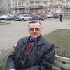 ЮрийАлексеевич, 69, г.Белгород